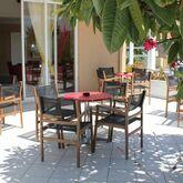Irinna Hotel Picture 7