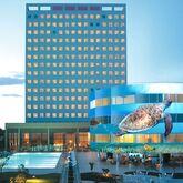 Marmara Antalya Hotel Picture 0