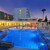 Nelia Beach Hotel Picture 14