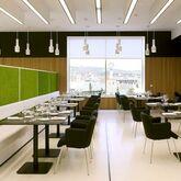 Barcelo Sants Hotel Picture 4