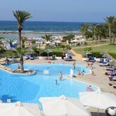 Kermia Beach Bungalow Hotel Picture 4