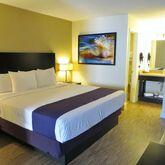 The Avanti Resort Picture 2