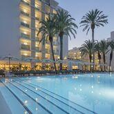 HM Ayron Park Hotel Picture 3