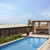 Saadiyat Rotana Resort & Villas Abu Dhabi Picture 9