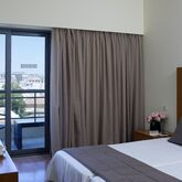 Angela Hotel Downtown Rooms Picture 15
