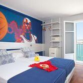 Holidays at Ryans La Marina Hotel in Ibiza Town, Ibiza