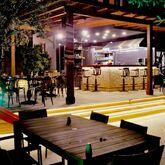 Costa Hotel Centro Picture 8