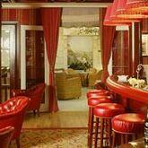 Franklin Roosevelt Hotel Picture 6