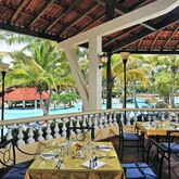 Sol Sirenas Coral Hotel Picture 10
