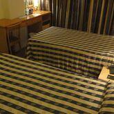 Eduardo VII Hotel Picture 3