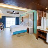 Barcelo Bavaro Beach Hotel Picture 7