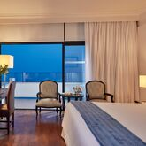 Grecian Bay Hotel Picture 3