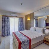 Mio Bianco Resort Hotel Picture 6