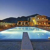 Thera Mare Hotel Picture 6