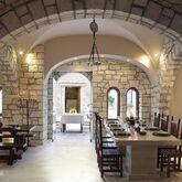 Creta Maris Beach Resort Hotel Picture 10