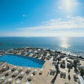 Sensimar Aguait Hotel Picture 0