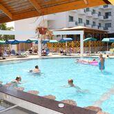 Antigoni Hotel Picture 4