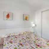 Morana Apartments Picture 5