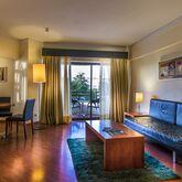 Vila Gale Cerro Alagoa Hotel Picture 7