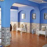 Santa Eulalia Praia Hotel Picture 9