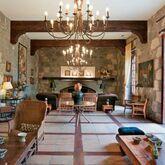 La Hacienda Del Buen Suceso Hotel Picture 15