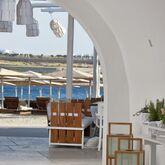 Ammos Mykonos Hotel Picture 9