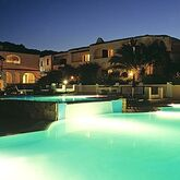 Relai Colonna Hotel Picture 2