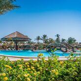 Sea Gull Beach Resort Hotel Picture 17