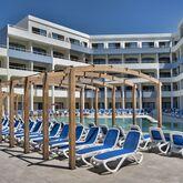Holidays at Labranda Riviera Hotel and Spa in Mellieha, Malta
