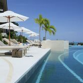 Holidays at Mandarava Resort & Spa in Phuket Karon Beach, Phuket