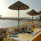 Jaz Casa Del Mar Beach Picture 12