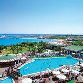 Didim Beach Resort Aqua and Thalasso Picture 4