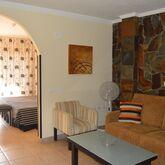 La Aldea Suites Hotel Picture 4