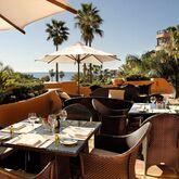 Kempinski Hotel Bahia Estepona Picture 8