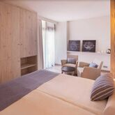 Corallium Beach by Lopesan Hotels - Adults Only Picture 6