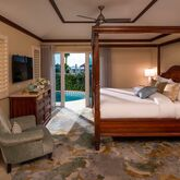 Sandals Grande Antigua Resort & Spa Hotel Picture 7