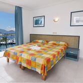 Del Mar Apartments Picture 6