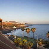 Hovima Jardin Caleta Apartments Picture 6
