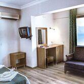 Mert Seaside Hotel Picture 5