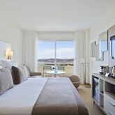 Melia Sitges Hotel Picture 7