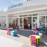 Jutlandia Family Resort Hotel Picture 11