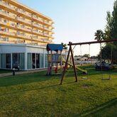 Grupotel Amapola Hotel Picture 5