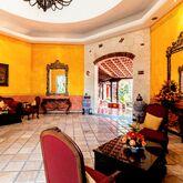 Occidental Grand Cozumel Hotel Picture 9