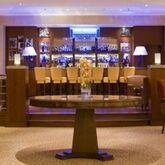 Corinthia Hotel Prague Picture 2