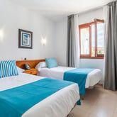 Blue Sea Gran Playa Hotel Picture 2