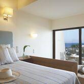 Agapi Beach Hotel Picture 3