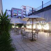 Vilamari Hotel Picture 6