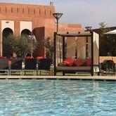 Kenzi Club Agdal Medina Picture 2