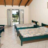 Alkioni Hotel Picture 3