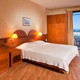 Alexandra Hotel Picture 4